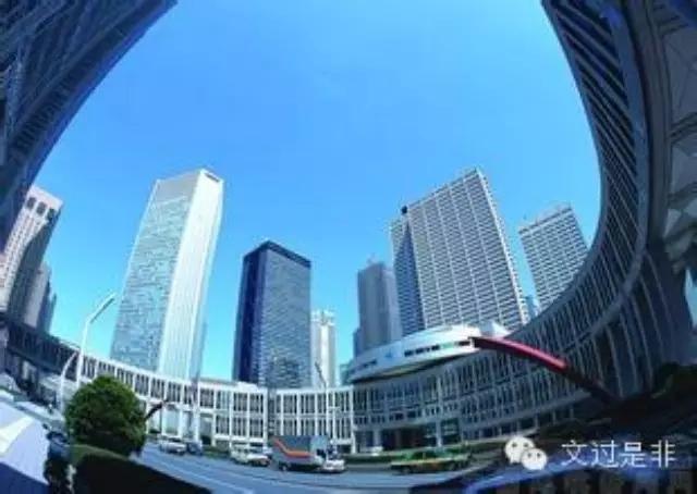 河南省地图精确到市